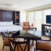 Ambassador suite